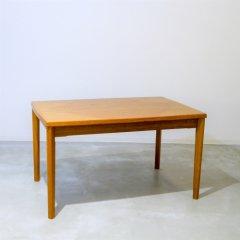 ダイニングテーブル/UD8057