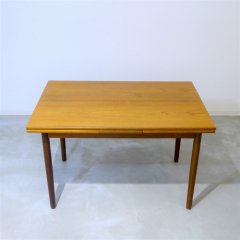 ダイニングテーブル/UD8058