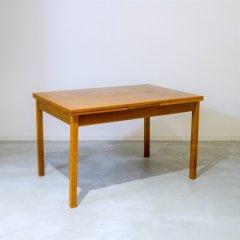 ダイニングテーブル/UD8060