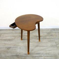 サイドテーブル/UD8005