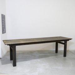フレンチテーブル/UF/DT1546