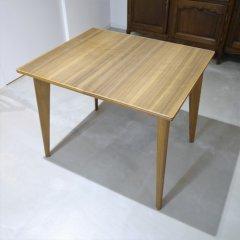 ダイニングテーブル/UF/DT1181