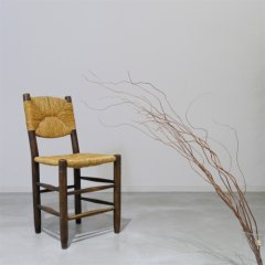 デザイナーズ|Charlotte Perriand /chair No.19 / UF_FDC1392