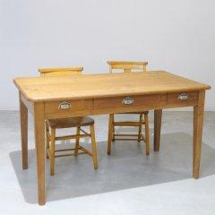 ダイニングテーブル/DT1131