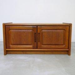 北欧デンマークビンテージ家具/UD7088/TVボード