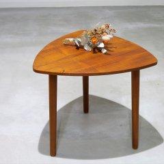 コーナーサイドテーブル/UD6076