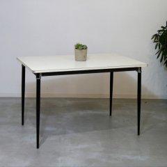 ダイニングテーブル/UF/DT1244