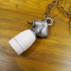 吊りランプ�/L4840