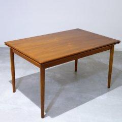 ドローリーフテーブル/DT1562