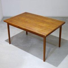 ドローリーフテーブル / AM mobler/ DT1649