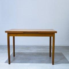 ドローリーフテーブル/DT1595