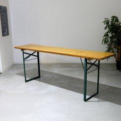 フォールディングテーブル/DT1624