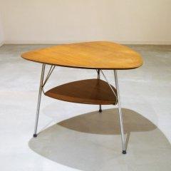 Arne Jacobsen コーナーテーブル/コーナーテーブル