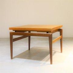 伸長式コーヒーテーブル/UD4064