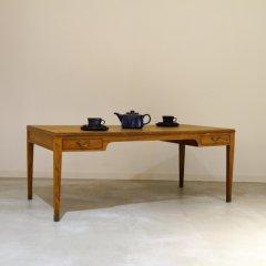 Frits Henningsenコーヒーテーブル/UD4074