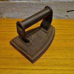 iron�/ET3766