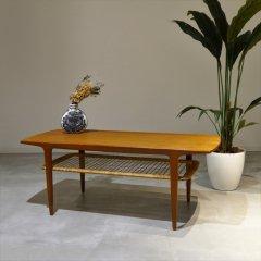 コーヒーテーブル/UD4123