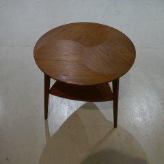 サイドテーブル/UD8246