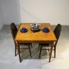 ドロップリーフダイニングテーブル,UD8209