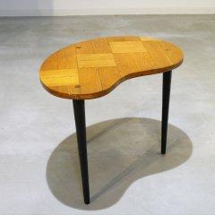 スモールサイドテーブル/UD8245