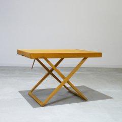 モーエンス・コッホ/MK98860/Folding table/UD8263