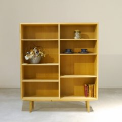 デザイナーズ ブックシェルフ/UD8220