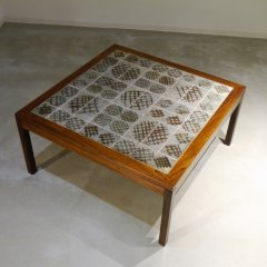 タイルトップ スクウェアテーブル/UD8201