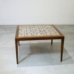 ロイヤルコペンハーゲン/コーヒーテーブル/UD8223