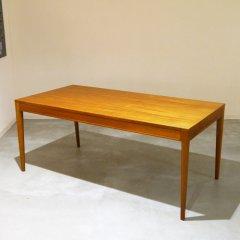 フィンユール/Diplomat work table/UD8204