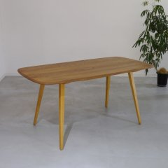 アーコール/レフェクトリーテーブル/ダイニング/ DT544