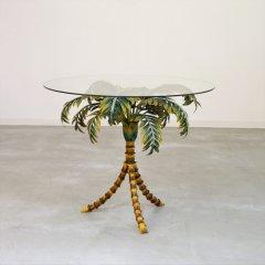 デザイナーズ テーブル/ハンス・コーグル/UF_DT1506