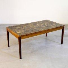 デザイナーズ コーヒーテーブル/UD6003
