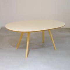 POINT 162 テーブル/デザイナーズ/UD_point162
