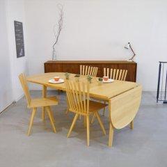 CH006/デザイナーズ拡張式テーブル(W138→187→236cm)/UD_RW_CH006