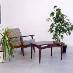 G-Plan/ brasilia/コーヒーテーブル/UU_NW008