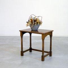 アンティーク サイドテーブル�/UU_NW012