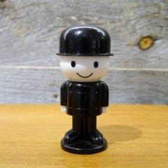 フレッド君(Smile)/UU_KF113
