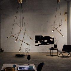 Barcelona-pendant-Lamp/バルセロナペンダントランプ/AW0519/AW0520