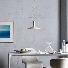 Cymbal-pendant-Lamp/シンバルペンダントランプ/AW0534(WH)