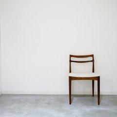 デザイナーズ/ヨハネス・アンダーセン/ダイニングチェア/UD6066