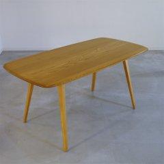 アーコール/レフェクトリーテーブル/ DT650