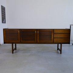 ブランド家具/サイドボード/UU_SB1865