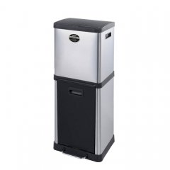 2-COMPARTMENT/K855-1202<img class='new_mark_img2' src='https://img.shop-pro.jp/img/new/icons5.gif' style='border:none;display:inline;margin:0px;padding:0px;width:auto;' />