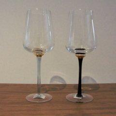 ダルトン|ワイングラス/A515-274