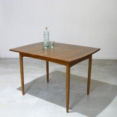 ダイニングテーブル/UU/DT1314