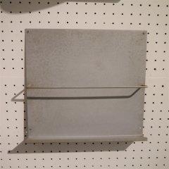 R-ウォールボード/ディスプレイボード/北欧ビンテージ