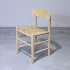 デザイナーズ|J39 シェーカーチェア(people's chair)/ボーエ・モーエンセン|UD9010-ソープ