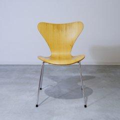 デザイナーズ|FH3107/セブンチェア/アルネ・ヤコブセン|UD9198