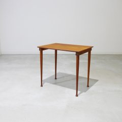 サイドテーブル/チーク|UD9175