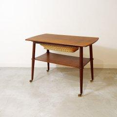 サイド&ソーイングテーブル|UD9232